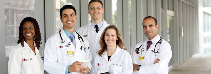 Medical_Residents_-_Internal_Medicine_Residency_Program