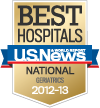 award-us-news-best-hospitals-2012-geriatrics.ashx