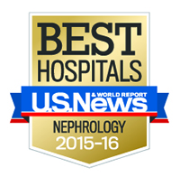 best-hospitals-nephrology-2015-