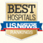 2011 US News & World Report Rankings