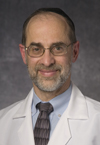 Austin A. Halle, III, MD, FACC