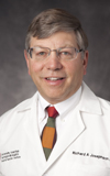 Richard A. Josephson, MS, MD