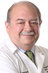 Kingman P. Strohl, MD