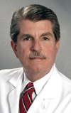 Richard A. Walsh, MD