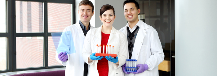 medicine_students_research